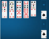 Freecell online