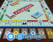 Monopoly online online